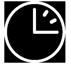 Mijn Kwartier logo