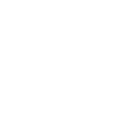 Mes 15 Minutes logo