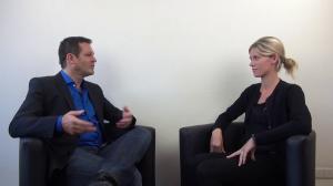 Kathleen Aerts over zelfhulpprogramma Mijn Kwartier