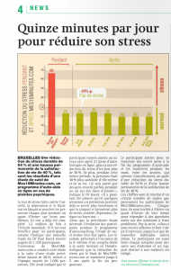 Metro_artikel_frans