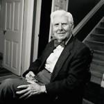 Aaron Beck, vader van CBT