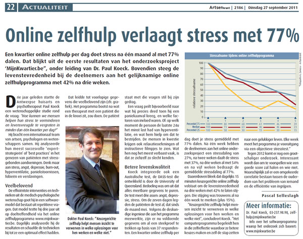 de-artsenkrant-online-zelfhulp-verlaagt-stress-met-77-percent.blog_.jpg