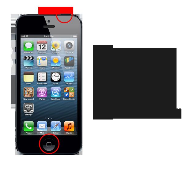 iphone-screenshot-how-to