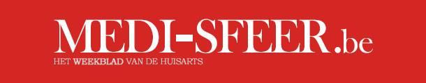 medi-sfeer logo