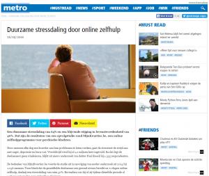 metro_artikel_duurzame_stressdaling_door_online_zelfhulp_online_versie_2016-9-26