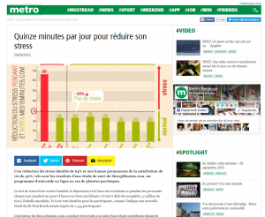 metro_artikel_frans_online_versie