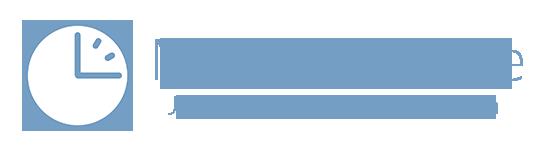mijnkwartierbe-transparent-whitelogobg