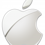 offical-apple