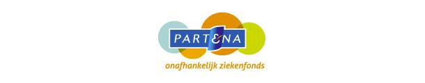 partena-artikel-mijnkwartier
