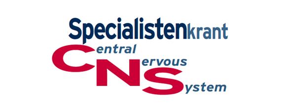 specialistenkrantcns